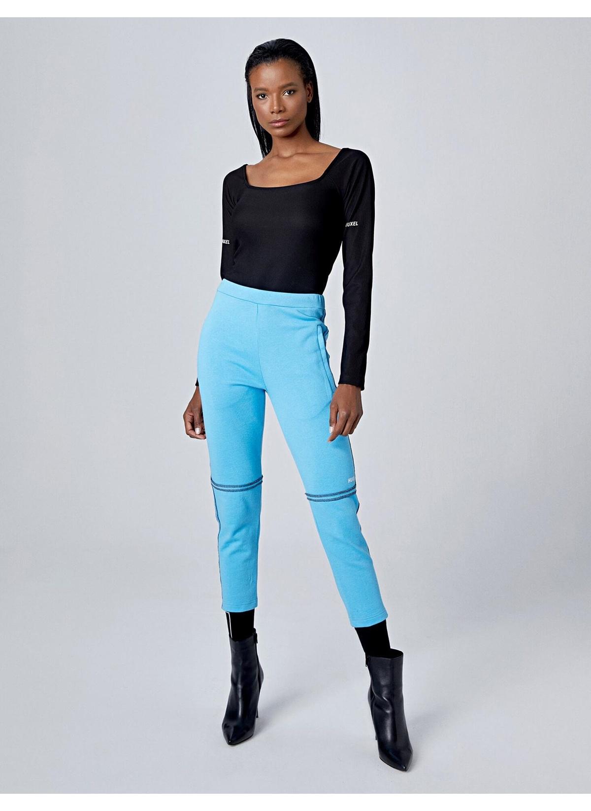 Huxel Pantolon